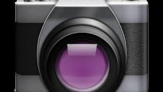 getlinkyoutube.com-Tutorial || Como poner la cámara de Jelly Bean oficial (en Español)