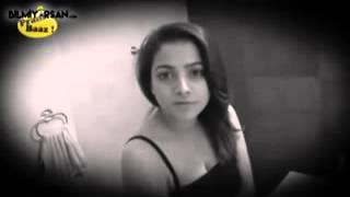 getlinkyoutube.com-كاميرات سرية توضع فى غرف تغيير الملابس والحمامات تفضح النساء