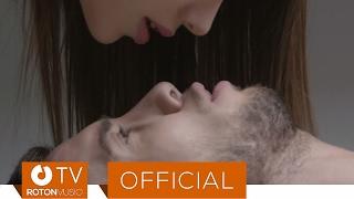 getlinkyoutube.com-DREI - Daca nu ne mai iubim (Official Video)