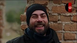 Atalan Pashto Drama Episode 228