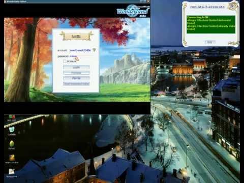 telecharger winrar gratuit 01net