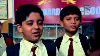 getlinkyoutube.com-Raaz Boarding School Ka - Episode 1016 - 8th November 2013