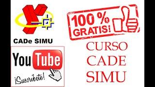 Circuito Variador De Frecuencia : Curso cade simu #16 prÁctica con variador de frecuencia youtube