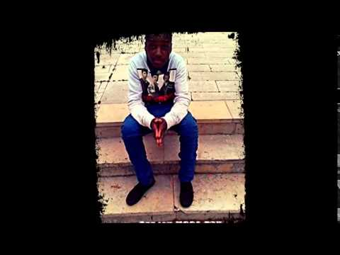 Daduh King   Gostosa Kizomba 2014 - Remix Deejay M3GA F0X