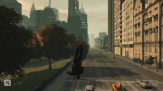 getlinkyoutube.com-GTA IV Crashes 9