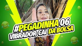 getlinkyoutube.com-Pegadinha do Vibrador