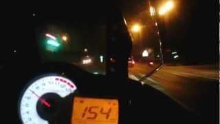 getlinkyoutube.com-Kawasaki Versys 650