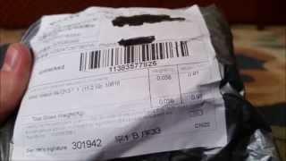getlinkyoutube.com-Paczki z Chin. Zakupy z Aliexpress #3. Podróbka zegarka Geneva
