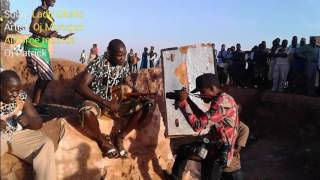 Acholi Music- Oj Murugut- Ladit Okello (tribute to late president Tito Okello Lutwa)