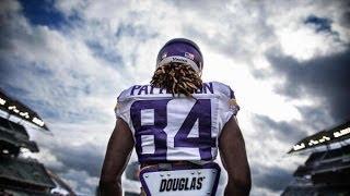 "getlinkyoutube.com-Cordarrelle Patterson || ""Flashy"" ᴴᴰ  || Minnesota Vikings"