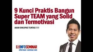 getlinkyoutube.com-Coach Yohanes Pauly