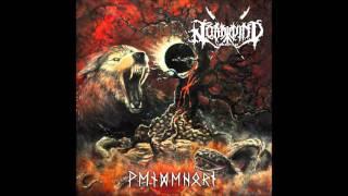 Nordwind - Wendehorn (Full Album) width=