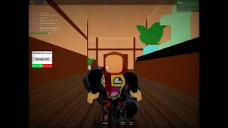 getlinkyoutube.com-Music Codes OF MLG and Charecter Codes (ROBLOX)