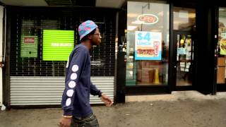 getlinkyoutube.com-Joey Bada$$ - 95 Til Infinity (Official Music Video)