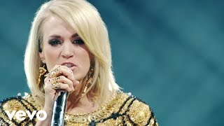 getlinkyoutube.com-Carrie Underwood - Church Bells