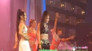 getlinkyoutube.com-บาลาชูบาชู - ใบเฟิร์น & ทับทิม