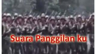 getlinkyoutube.com-Suara Panggilan ku-Prebet Lapok