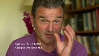 getlinkyoutube.com-JVC GY LS300
