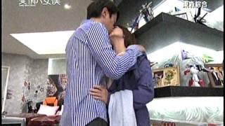 getlinkyoutube.com-愛情女僕~高孝介&劉舒琪狂野激情版