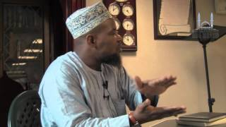 getlinkyoutube.com-Open Q and A Session - Abu Usamah