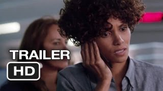 getlinkyoutube.com-The Call TRAILER (2013) - Halle Berry Movie HD
