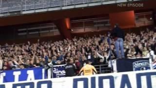 getlinkyoutube.com-The Real Football Factories International - Serbia & Croatia