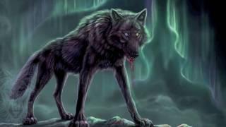 getlinkyoutube.com-Disturbia Wolves
