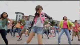 Swag It Out - Zendaya