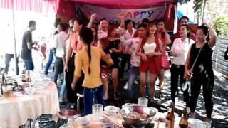 getlinkyoutube.com-khmer krom song _ khmer krom rom vong _ khmer krom remix