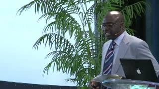 getlinkyoutube.com-The Emerging Church  Who Would Have Guessed  Part 1   Dr  Samuel Koranteng Pipim SD