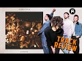 The 1975 - By Your Side Sade Cover | Track Review