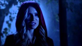 getlinkyoutube.com-Pretty Little Liars - Sara Harvey 6x10 Part 2