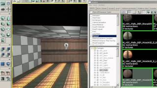 getlinkyoutube.com-UT3-Editor-pt3_Basic_Level_Pt_1.wmv