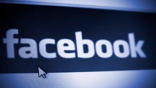 اختراق حساب الفيس بوك 2016