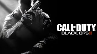 How To Get Call Of Duty Black Ops 2 For FREE ON THE PC + Multiplayer and Zombies With DLC! 2016