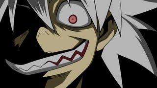 getlinkyoutube.com-Soul Eater AMV [Gorgeous Nightmare] HD