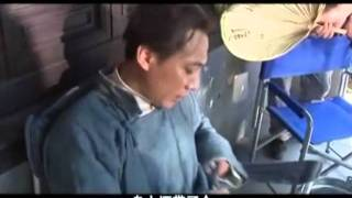 getlinkyoutube.com-Founding of the Chinese Communist Party (Beginning of the Great Revival)_Film Documentary_HD_2011