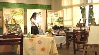 getlinkyoutube.com-Besdong Prum Lekhet 01 Complete khmer movie speak khmer