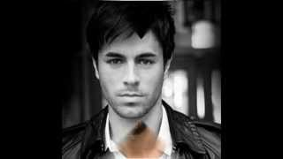 getlinkyoutube.com-COSAS DEL AMOR - ENRIQUE IGLESIAS.(COVER)