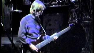 getlinkyoutube.com-Grateful Dead - Madison Square Garden - 9-21-93 - Full Show