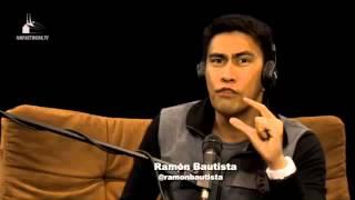 getlinkyoutube.com-GTWM S02E042 - Ramon Bautista