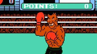 getlinkyoutube.com-Top 10 Hardest Video Game Bosses Ever