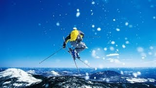 getlinkyoutube.com-AMAZING PEOPLE ARE AWESOME 2012 - MOTIVATION (SAIL - AWOLNATION)