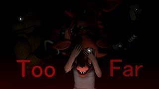 getlinkyoutube.com-[SFM FNAF] Purple Vengeance part 2/5 (Too Far) {CONTAINS GORE}