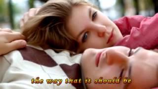 Lobo-I'd Love You To Want Me (lyrics)