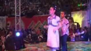getlinkyoutube.com-انشودة يابابا اسناني واوا عصومي وليد ورغد الوزان