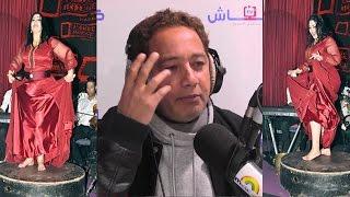 تسونامي/ الطاصة/ المضاربات/ الحاج ديال ابن أحمد.. صراحة رفيق بوبكر