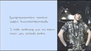 getlinkyoutube.com-iKON -  Long time no see Lyrics [Rom+Eng]