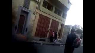 getlinkyoutube.com-حقوق الفتات المغربية التدخين والمخديرات درب كبير