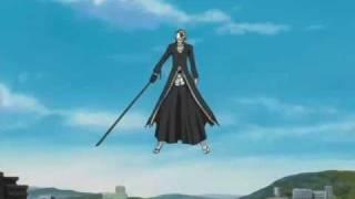 getlinkyoutube.com-Hollow Ichigo, the Master of War